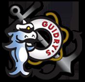 Guidrys Catfish